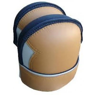 Extra Large Leather Knee Pads 2 Count  NORMAL PRICE 42.50