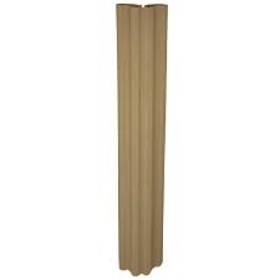Ram Board Door Jam Protector 60   sc 1 st  Pro Wood Floor Supply & Best Deals on Hardwood Floor Supplies refinishing equipment. Ram ...