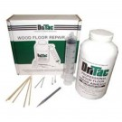 DriTac Repair Kit RS-1 45.99