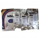 DriTac Solid Wood & Replenish Pack SW-2