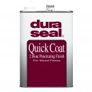 Dura Seal Antique Brown 116 1 Gal