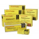 "Powernail 2"" Staples 7,700 Count"