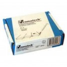 """Primatech 16 Gage 1-3/4"""" Cleats 5000 Count"""