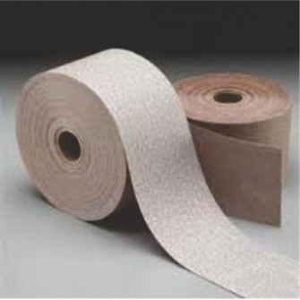 "Norton 2-3/4"" x 45 Yard PSA Sheet Roll"