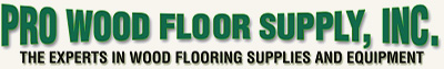 Number 1 Hardwood Floor Supply Company on the Internet!